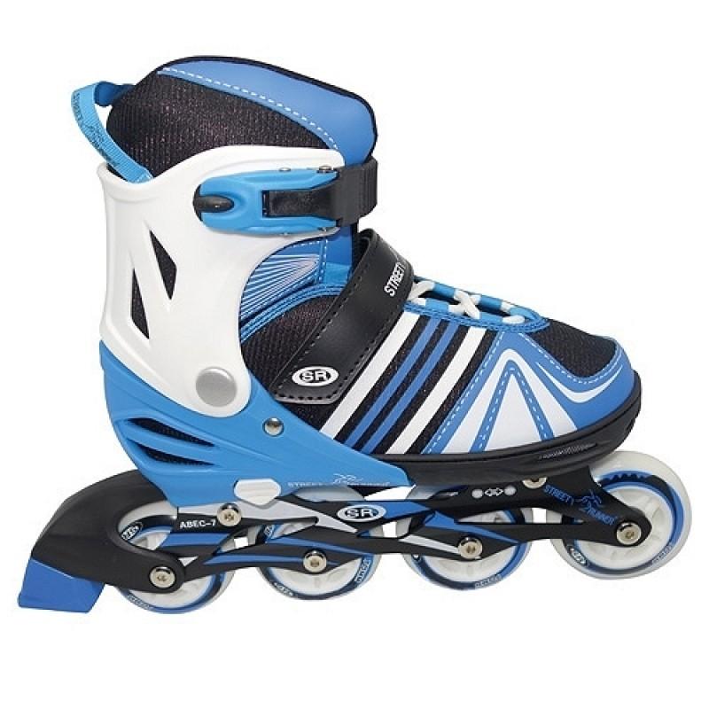 Skate/Skeeler