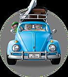 Playmobil auto's
