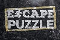 Escape puzzels