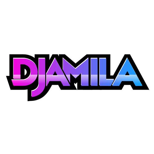 Meisje Djamila