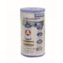 Intex Filter A