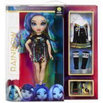 Rainbow High Fashion Doll Rainbow