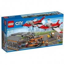 60103 Luchtvaartshow
