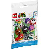 Lego Mario 71386 Personagepakketten: serie 2 Lego