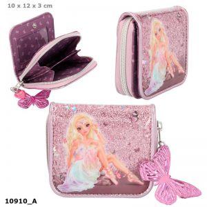 Fantasy Model portemonnee BALLET roze