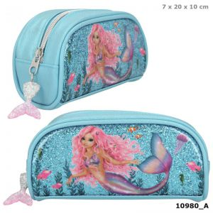 Fantasy Model etui MERMAID 10980