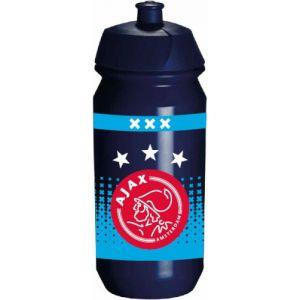 Bidon Ajax away 2020/2021
