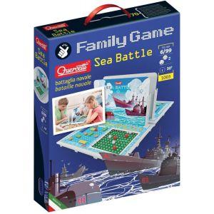 Spel Sea Battle