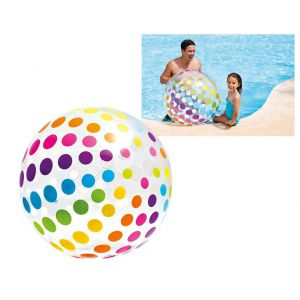 Intex Strandbal 107cm