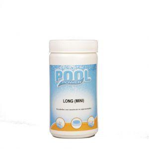 Pool Power Long