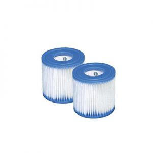 Intex Filter H 2 pak