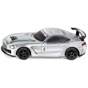 Siku auto mercedes AMG GT4