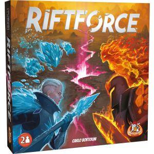 SPel Riftforce