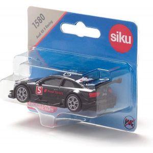 Siku Audi RS 5 Racing
