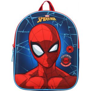 Rugzak Spider-Man Strong 3d