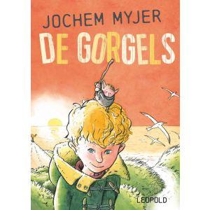 Boek de Gorgels