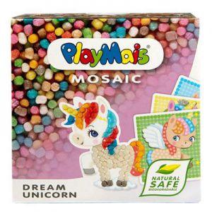 Playmais Mosaic Unicorn