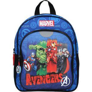 Avengers Armor Up! Rugzak