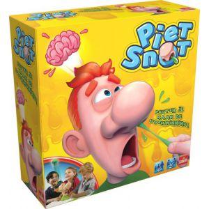Spel Piet Snot