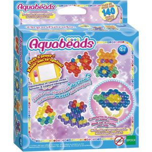 Aquabeads Mini Bling Ring set