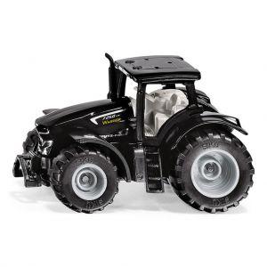 Siku tractor Deutz Fahr TTV 7250 warrior