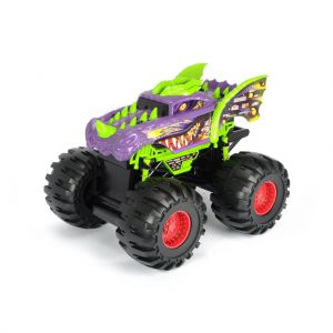 Auto Monster Truck Draak 38,5Cm