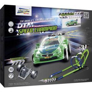 Darda Racebaan DTM Speed Champion