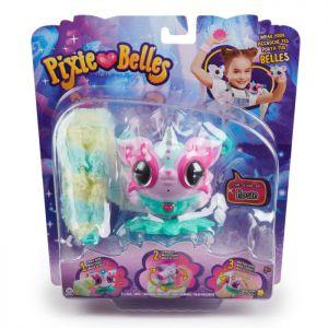 Pixie Belles Rosie