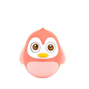 Tuimelaar Roze