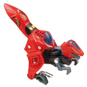 Vtech Switch and go Velociraptor