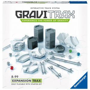 Gravitrax uitbreiding tracks