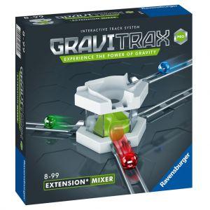 Gravitrax Vertical Mixer