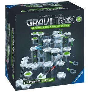 Gravitrax Vertical Starterset