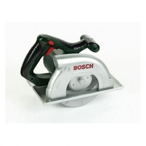 Bosch Cirkelzaag