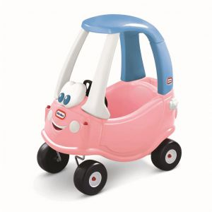 Cozy Coupe Prinses