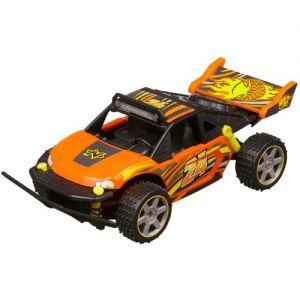 Auto RC Nikko Race Buggies: Hyper Blaze