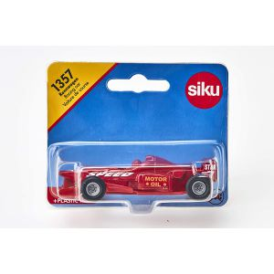 Siku f1 race auto