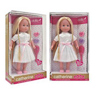 Pop Catherine 41cm