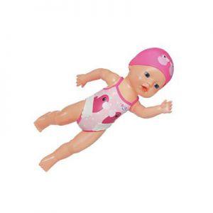 Pop Baby Born My First Swim Girl 30 Cm