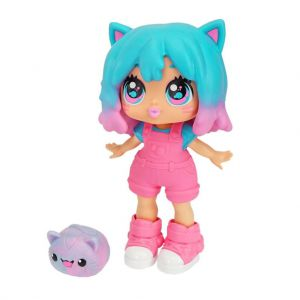 Pop Bubble Trouble Bubblegum Wave 1