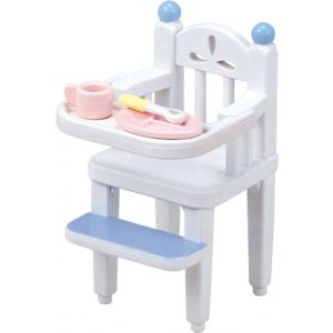 Sylvanian Families 5221 Hoge Kinderstoel