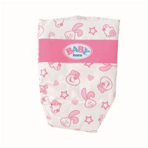 Baby Born Luiers 5 pak