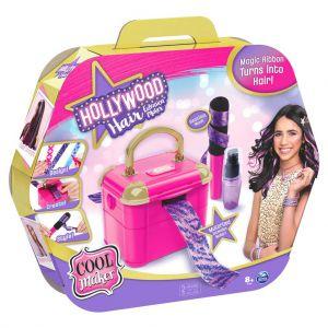Cool Maker Hairstudio Hollywood