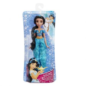 Disney Princess Royal Shimmer Pop Jasmine