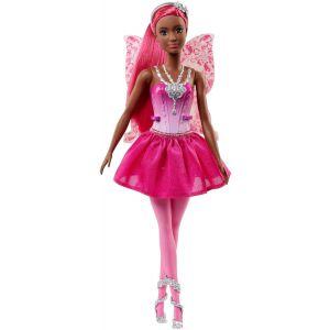 Barbie Fairy Sparkly Mountain