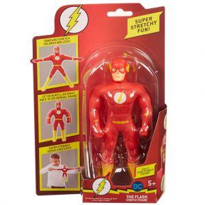 Justice League Minis Flash