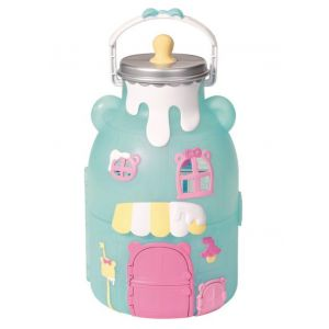 Baby Born Surprise Bottle playset