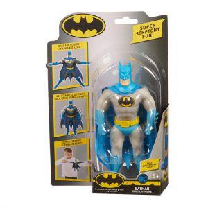 Justice League Minis Batman