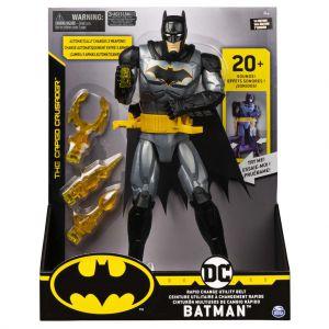 Batman 30cm