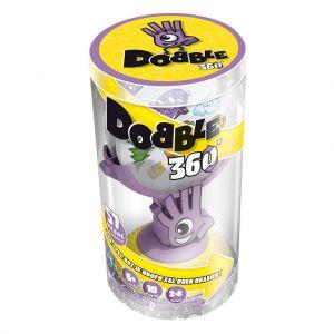 Spel Dobble 360